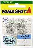 ヤマシタ(YAMASHITA) LP イカナゴオーロラ A-1.5号 ZLIO15A