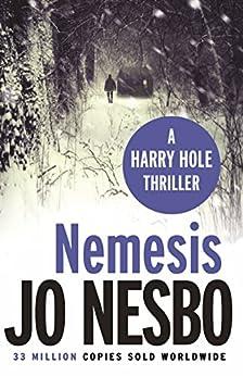 [Nesbo, Jo]のNemesis: Harry Hole 4 (English Edition)