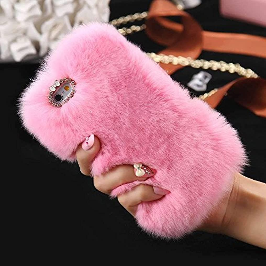 困難抜本的なリーチiPhone 7 ケース おしゃれ INorton 保護カバー 耐衝撃 軽量 薄型 女の子 かわいい 冬に最適 iPhone 7対応