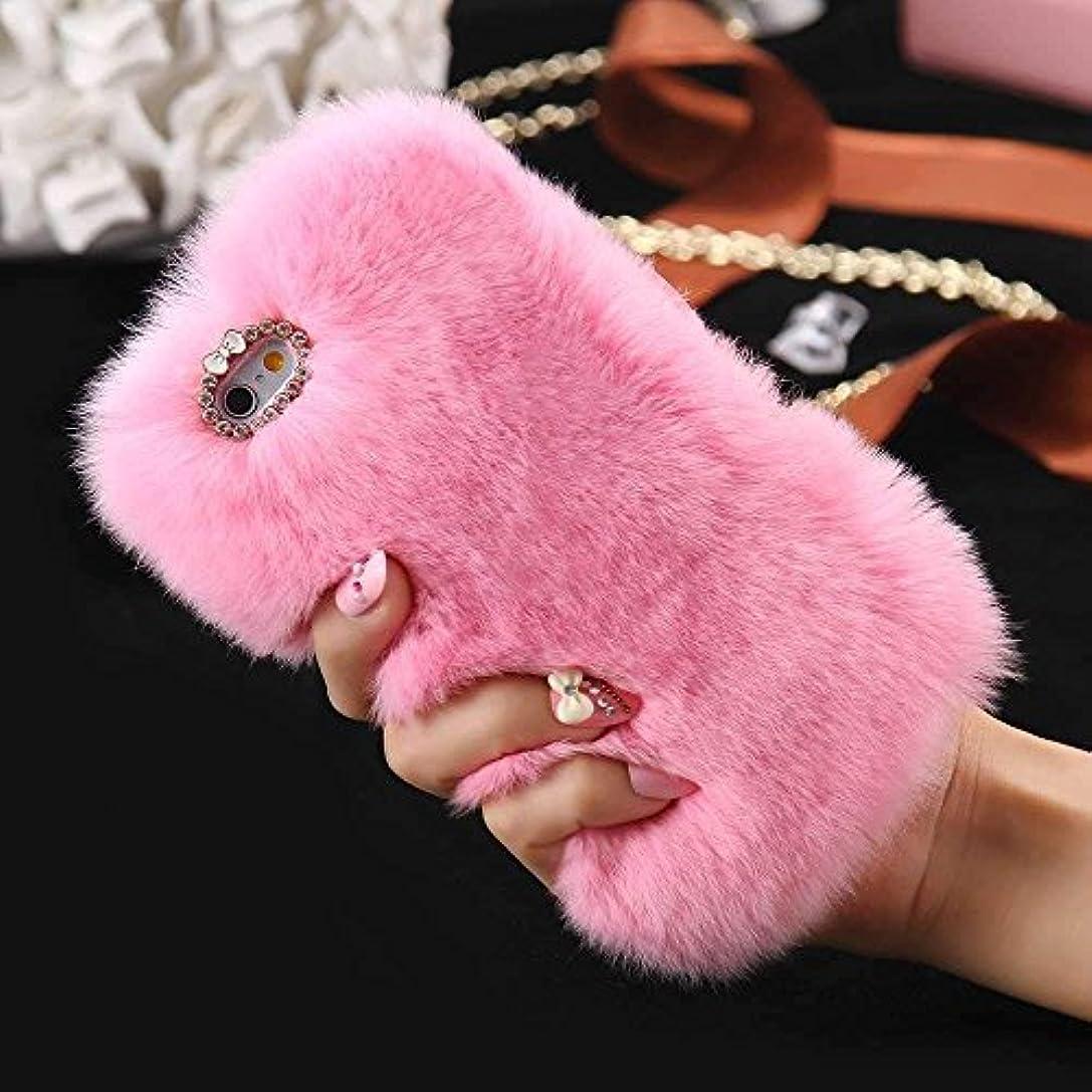 動くジュニアくしゃくしゃiPhone 7 ケース おしゃれ INorton 保護カバー 耐衝撃 軽量 薄型 女の子 かわいい 冬に最適 iPhone 7対応