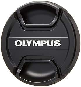 OLYMPUS レンズキャップ ミラーレス一眼用 LC-58C