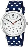 [タイメックス] 腕時計 TW2P66000 正規輸入品 ブルー