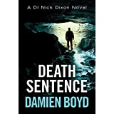 Death Sentence: 6