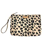 TWELVElittle Companion Pouch with Changing Pad