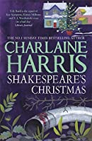 Shakespeare's Christmas (LILY BARD)