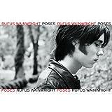Poses [CD, Import] / Rufus Wainwright (CD - 2001)