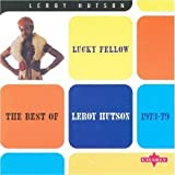 Lucky Fellow: the Very Best of