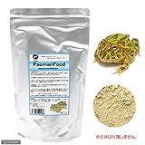 Pacman Food パックマンフード 16oz(453.6g) カエル用 餌 エサ