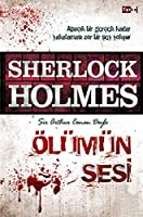 Sherlock Holmes - Oeluemuen Sesi