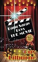 Bang Saray Boys: The Movie