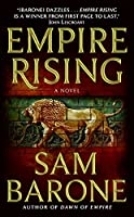 Empire Rising (Eskkar Saga)