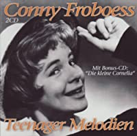 Teenager Melodien