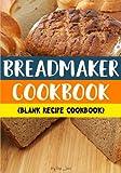Best Breadmakers - Breadmaker Cookbook Review