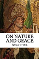 On Nature and Grace [並行輸入品]