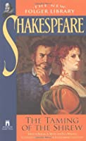 Taming of the Shrew (Folger Shakespeare Library)