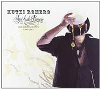 Aqui Huele a Romero: Colaboraciones 1998-2013