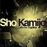 The Way feat. MIHIRO〜マイロ〜 / Sho Kamijo