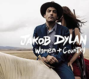 Women & Country (Dig)
