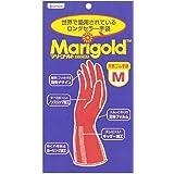 オカモトグローブ マリーゴールドフィットネス M