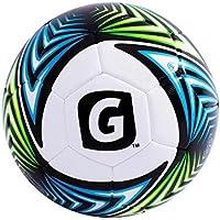 Glory Sports公式サイズPU一致とCompetitionサーモボンディングサッカーボール
