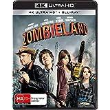 Zombieland 2 DISC
