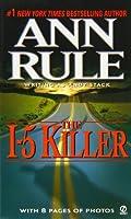The I-5 Killer (Signet True Crime S.)