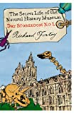 Dry Store Room No. 1: The Secret Life of the Natural History Museum (Text Only) (English Edition)