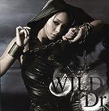 WILD Dr.(DVD付)