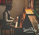 Love & Keys