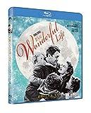 素晴らしき哉、人生! デジタル・リマスター版 [Blu-ray] 画像