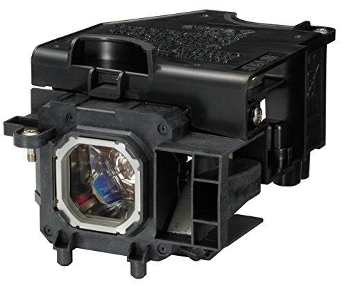 日本電気 交換用ランプ NP16LP