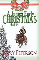 A James Early Christmas