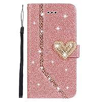 耐汚れ 手帳型 サムスン ギャラクシー Samsung Galaxy S10E ケース 手帳型 本革 レザー カバー 財布型 スマホケース スマートフォン