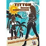 Titten rsche Sonnenschein (おっぱい おしり サンシャイン) [並行輸入品]
