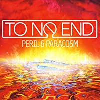 Peril & Paracosm