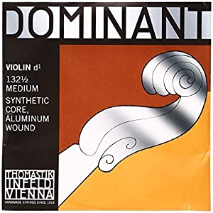 Dominant ドミナント D132 1/2の関連商品2