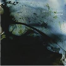 『凛として時雨』CDセット
