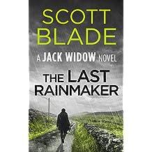 The Last Rainmaker (Jack Widow Book 9)