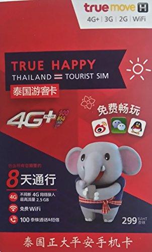 [TRUE MOVE] NEW! TRUE HAPPY 2....