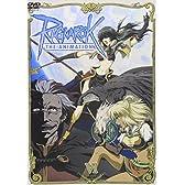 RAGNAROK THE ANIMATION Vol.6 [DVD]