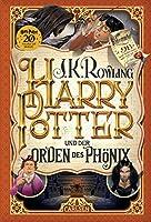 Harry Potter 5 und der Orden des Phoenix