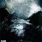 Ategnatos/Black Vinyl [Analog] 画像