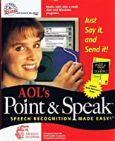 Point & Speak Speech Recognition Made Easy [並行輸入品]