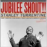 Jubilee Shout [Analog]