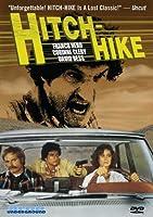 Hitch Hikeポスター映画27x 40 Unframed 465785