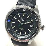 (ボールウォッチ)BALLWATCH NM3022C マグニートー S エンジニア2 メンズ腕時計 腕時計 SS メンズ 中古