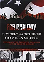 Divinely Sanctioned Governments [DVD]