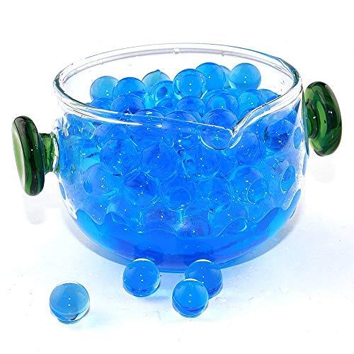 Mua ぷよぷよボール水で膨らむビーズ カラフルジェリーボール