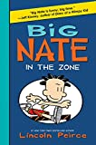 Big Nate: In the Zone 画像
