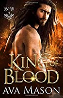 King of Blood (Blood Court)